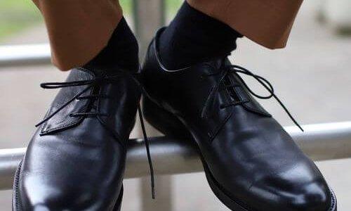 無難な靴しか買わない方へ!メンズがモテるための3つの靴の選び方